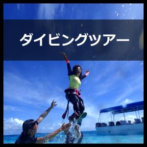 ダイビングツアー_静岡伊豆フリースタイル・PADIダイビングライセンス取得