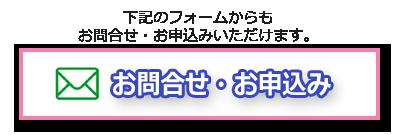 問合せ・静岡市ダイビング・フリースタイル┃追加料金なしのキャンペーン