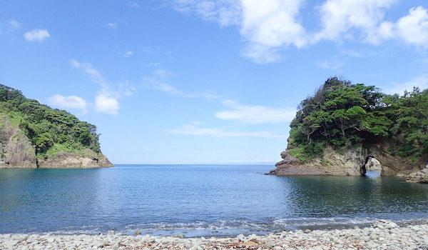 台風の動向と8月の予定 静岡市のダイビングショップフリースタイルです。