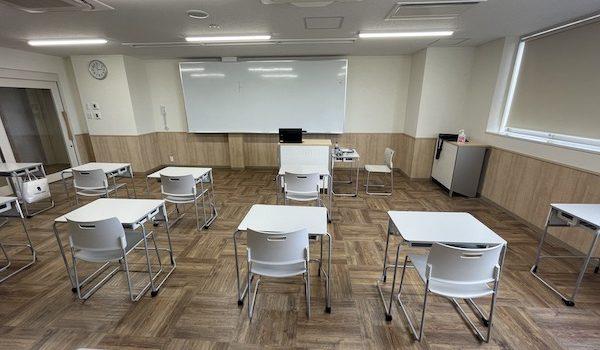 リモート授業 静岡市のダイビングショップフリースタイルです。