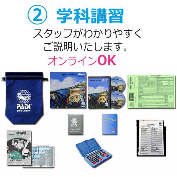 licence_step02-2